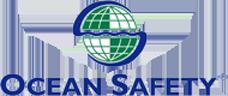 Automatiskt uppblåsbara räddningsvästar och räddningsvästljus